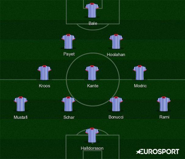 euro-2016-totw-1 (1)