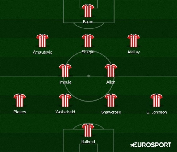 stoke-city-predicted-xi