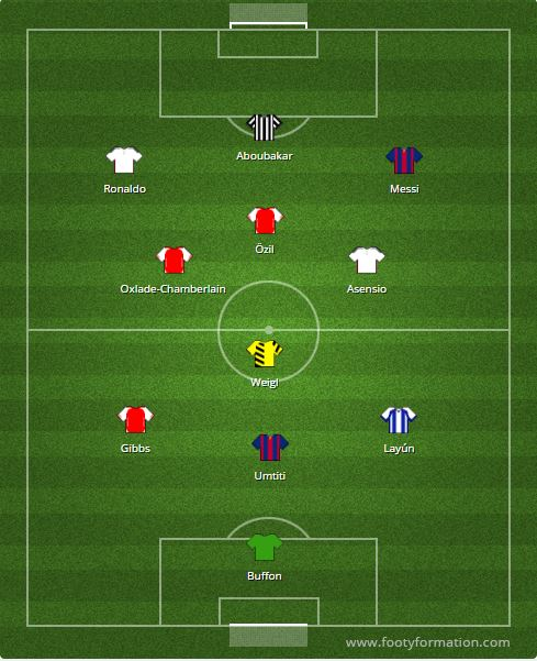 ucl-team-of-the-week-gw3