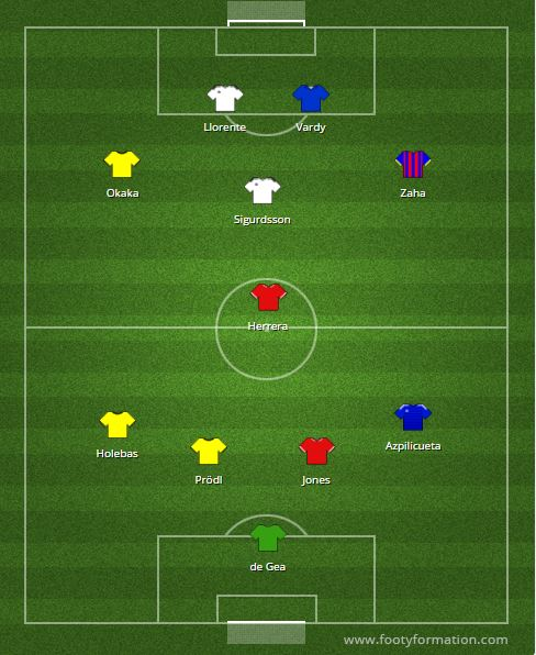 4-1-3-2-epl-team-of-the-week-gameweek-15