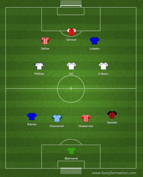 4-3-3-epl-team-of-the-week-gameweek-20