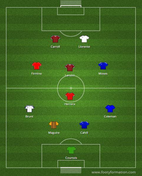 epl-team-of-the-week-gw22
