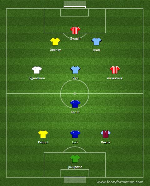 Premier League Team of the Week GW23.JPG