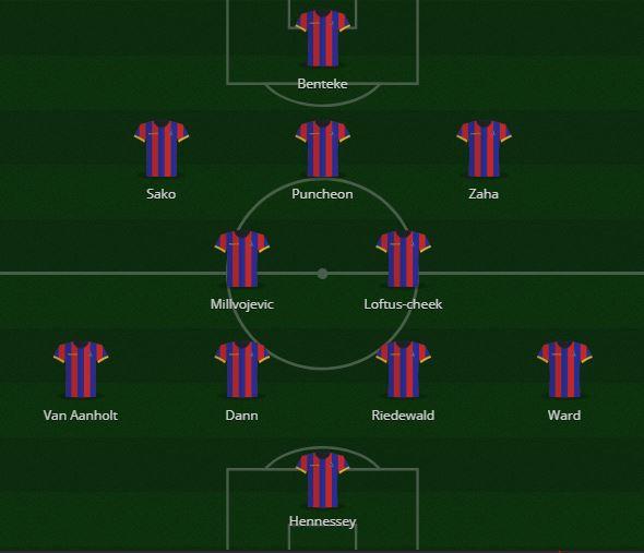 Crystal Palace XI 2017-18.JPG
