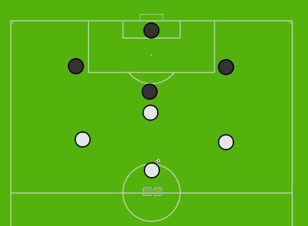 active-start-regular-game