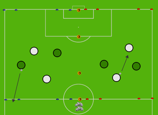 dribble-to-score-queens-court