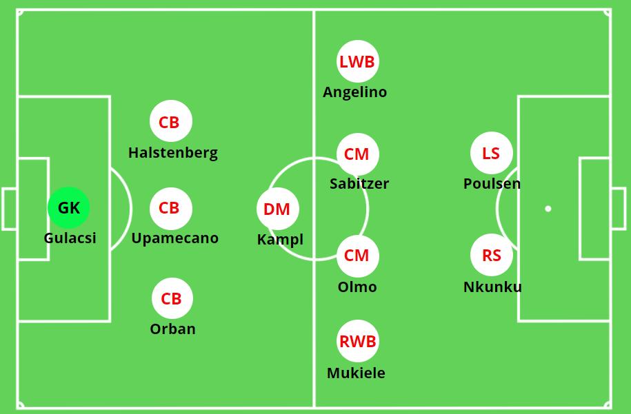 3-1-4-2 Leipzig