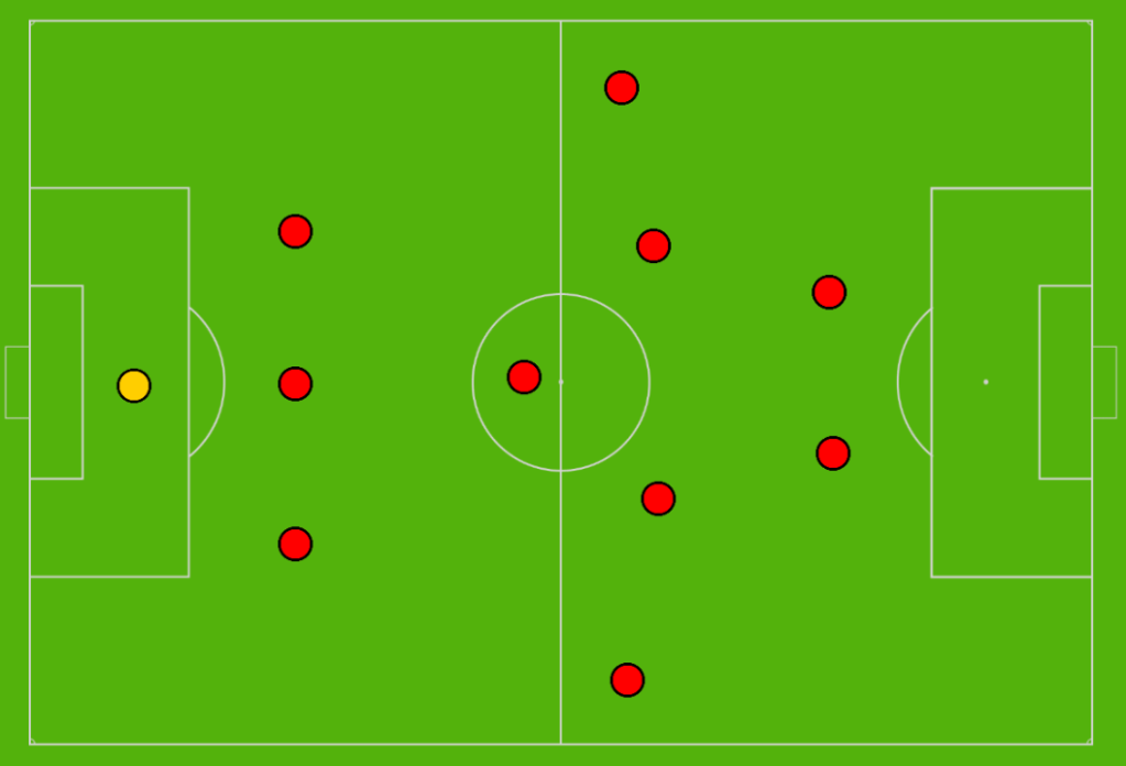 This image has an empty alt attribute; its file name is 3-1-4-2-mainz.png