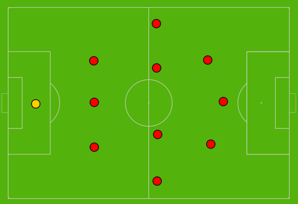 This image has an empty alt attribute; its file name is 3-4-3-mainz-press.png